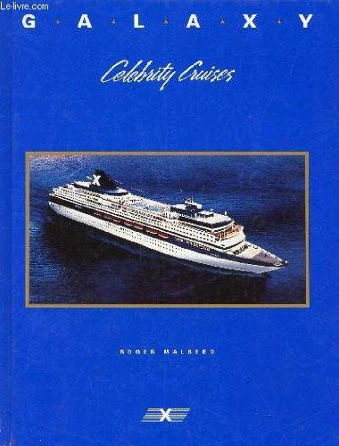 galaxy-celebrity-cruises