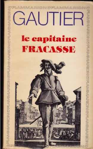 "<a href=""/node/82740"">Le capitaine Fracasse</a>"