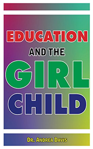 Education and the Girl Child (English Edition)