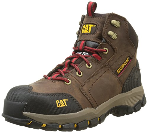 caterpillar-mens-navigator-mid-st-s3-hro-sra-ankle-safety-boots-brown-size-10