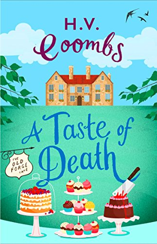 a-taste-of-death-the-funniest-cozy-murder-mystery-of-the-year