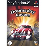 Doomsday Racers