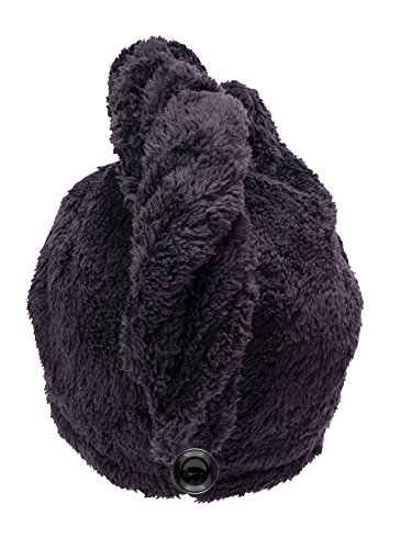upper-canada-soap-studio-dry-turban-hair-towel-wrap-black-by-upper-canada-soap