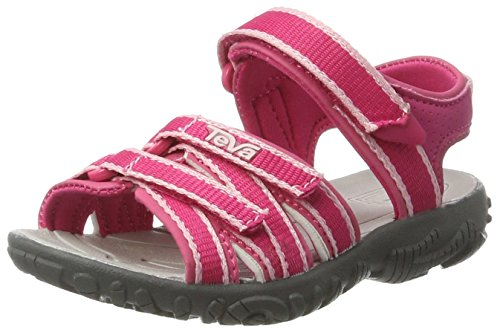 teva-girls-tirra-ts-open-toe-sandals-pink-pink-9-uk-27-eu
