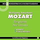 Les Albums essentiels de la musique classique - Volume 11