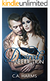 Desired Affliction 3 (Cherry Blossom Series)