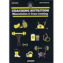 Coaching nutrition