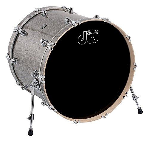 drum-workshop-bassdrum-performance-finish-ply-stain-oil-black-diamond