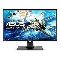 "Asus VG245HE, Monitör, 24"", 1920x1080, Gaming/LED/Free-Sync"