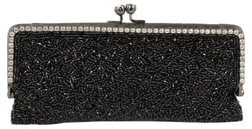 evening-bag-petra-61-4358-black