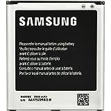 Samsung EB-B600 Batterie Li-ion D'origine Pour Galaxy S4 Active 3,8V 2600mAh