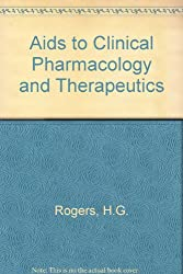 Aids to Clinical Pharmacology and Therapeutics
