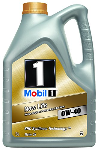 mobil-1-new-life-0w-40-motorol-5l