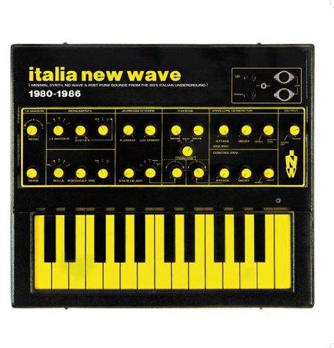 italia-new-wave-minimal-synth-newwave