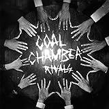 Coal Chamber: Rivals (LP + Bonus DVD + Downloadcodes) [Vinyl LP] (Vinyl)