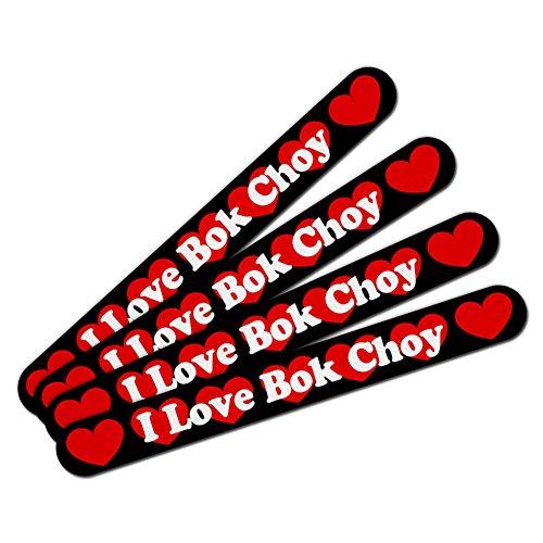 double-sided-nail-file-emery-board-set-4-pack-i-love-heart-food-a-b-bok-choy