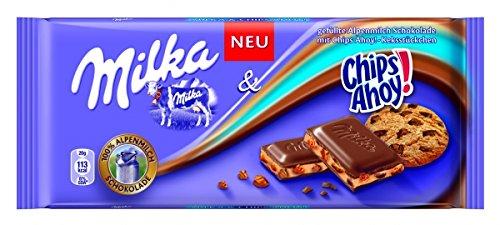 milka-chips-ahoy-schokolade