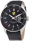 51vPWHQ7dSL. SL160  - Essere eleganti con i migliori orologi Ferrari a prezzi da outlet
