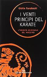 51vPWIbCKeL. SL250  I 10 migliori libri sul karate