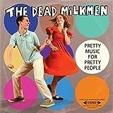 Pretty Music For Pretty People [Explicit]