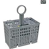 Panier à couverts bosch siemens 095431besteckkorb Panier lave-vaisselle 09543100095431Bosch Siemens Neff Gaggenau