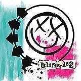 Blink-182 (2 Vinyles)