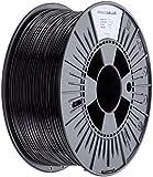 PrimaValue PLA Filament - 1.75mm - 1 kg spool, Various Colors