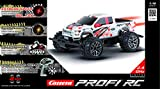 Carrera RC 370183006 - Profi Ford F-150 Raptor