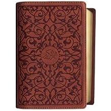 Le Coran : Nouvelle traduction française du sens de ses versets, Edition bilingue français-arabe