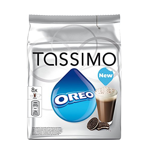 tassimo-home-use-t-discs-pods-you-choose-flavours-carte-noire-cadburys-suchards-oreo-cookies-8s