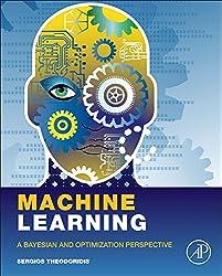 Machine Learning (.Net Developers)
