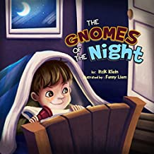 The Gnomes of the Night