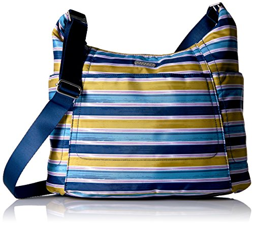 baggallini-hobo-tote-tropical-stripe