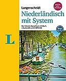 Langenscheidt Niederländisch mit System - Sprachkurs für Anfänger und Fortgeschrittene: Der...