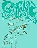 GORILLAZ AT COACHELLA 2010 FESTIVAL MUSIC POSTER – 30CM X 43CM