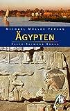 Ägypten: Reisehandbuch mit vielen praktischen Tipps.