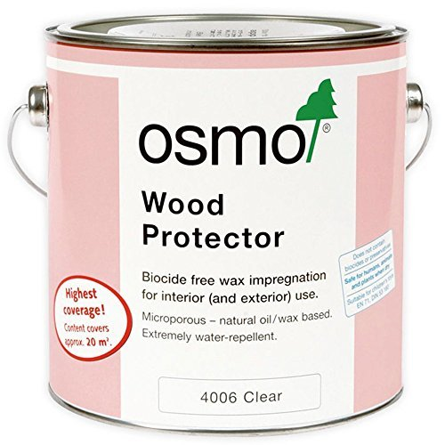osmo-4006-wood-protector-clear-25l