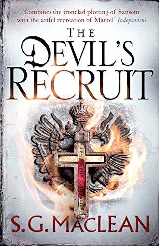 the-devils-recruit-alexander-seaton-series-book-4