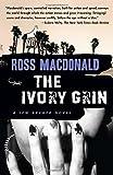 Ivory Grin, the (Vintage Crime/Black Lizard)