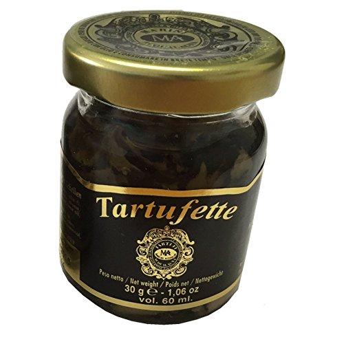 Summer truffles – 30g