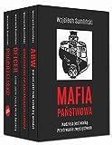 Mafia Panstwowa