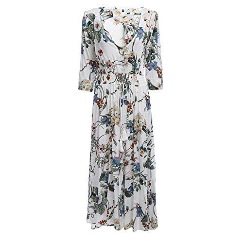 CoutureBridal -  Vestito  - linea ad a - Donna Color 6