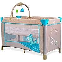 suchergebnis auf f r reisebett h henverstellbar baby. Black Bedroom Furniture Sets. Home Design Ideas