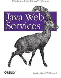 Java Web Services (Classique Us)