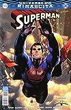 Rinascita. Superman: 10