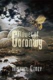 Flower of Goronwy