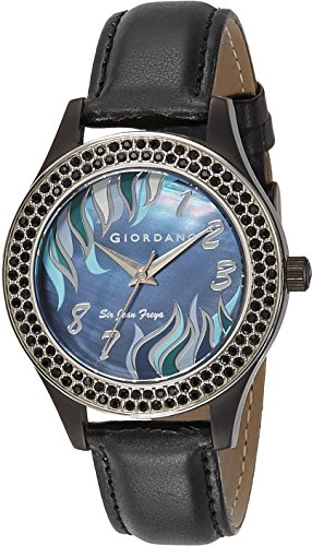Giordano 2589-04 Special Edition Women's Watch image.