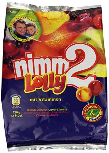 nimm2-lolly-12er-1er-pack-1x-120-g