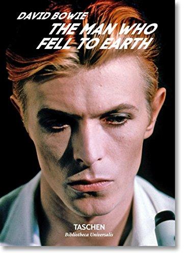 david-bowie-the-man-who-fell-to-earth-ediz-inglese-francese-e-tedesca