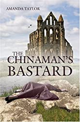 The Chinaman's Bastard